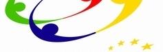 Kult_dialog_logo